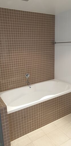 Bathrooms, Resurfacing Experts Gold Coast, Australia | A1 Resurfacing
